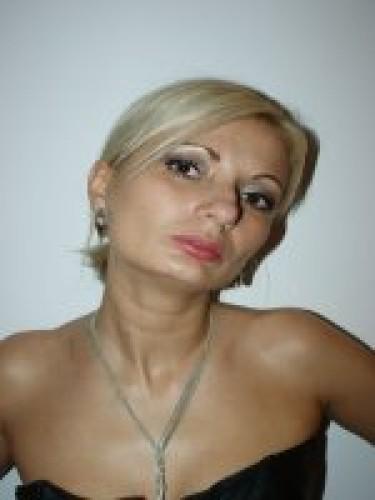 Lady Isa
